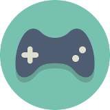 Video_Game_Icon